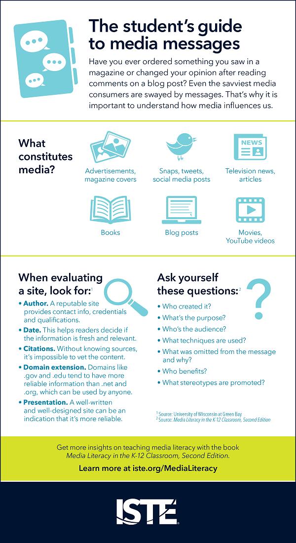 media-literacy-infographic_10-2016
