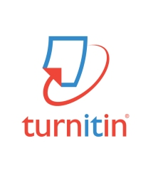 turnitin-logo-stacked-rgb